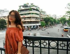 Hỗ trợ đưa nữ sinh Việt Nam tử vong tại Đức về nước