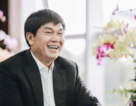 """Tỷ phú USD Trần Đình Long khuyên cổ đông """"không bỏ hết vào một giỏ"""""""