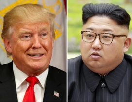 Bộ Ngoại giao nói về khả năng thượng đỉnh Mỹ - Triều diễn ra tại Việt Nam
