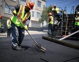 Tác động của chính sách cấm lao động nước ngoài tại Saudi Arabia