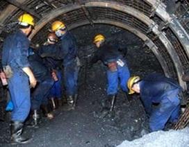 Trượt chân ngã trong hầm lò, 1 công nhân tử vong