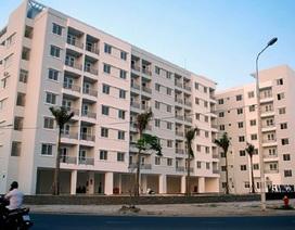 Ngăn chặn mua, bán trái phép chung cư thuộc sở hữu Nhà nước
