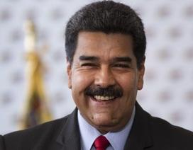 Siêu lạm phát, Venezuela giảm 100 lần mệnh giá tiền giấy