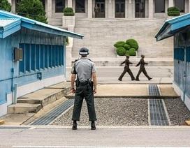 Hàn - Triều sắp gặp cấp cao, chuẩn bị cho cuộc gặp thượng đỉnh