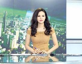 Hoa hậu, Á hậu đầu quân cho VTV: Danh hiệu, sắc đẹp phải gạt sang một bên