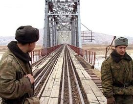 Lý do phái đoàn Nga tới Triều Tiên trước thềm cuộc gặp lịch sử với Mỹ