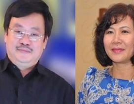 """Chị em bà Đặng Hoàng Yến đón hung tin; đại gia Phạm Nhật Vượng """"bỏ túi"""" 1,7 tỷ USD"""