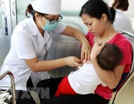 Sở Y tế Hà Nội cảnh báo về các bệnh truyền nhiễm trong thời tiết xuân – hè