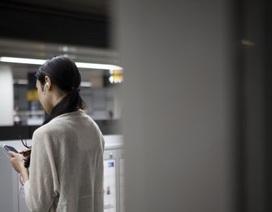 """Giải pháp của Hàn Quốc cho nạn """"văn hóa làm quá giờ"""""""