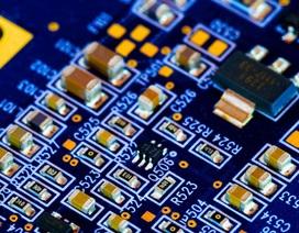 Đã tạo được cấu trúc nano giúp tăng tốc hoạt động của thiết bị điện tử
