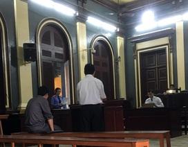 """Nguyên Chủ tịch UBND xã tiếp tay cho """"cò đất"""" lừa đảo"""