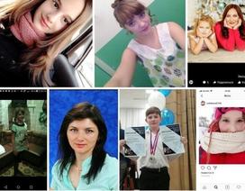 Những tin nhắn kêu cứu của trẻ em trong vụ cháy chết 53 người ở Nga