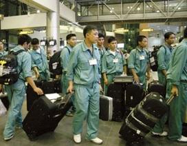 Hướng dẫn thủ tục đi xuất khẩu lao động Hàn Quốc