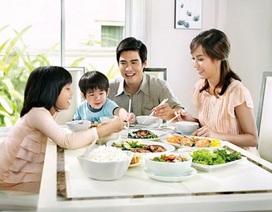 3 cách để phụ nữ không cô đơn ngay trong nhà mình