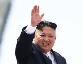 Sau Trung Quốc, ông Kim Jong-un sẽ thăm nước nào?