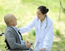 Kinh nghiệm lựa chọn sản phẩm bảo hiểm bệnh ung thư