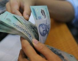 Mức đóng bảo hiểm xã hội tại Việt Nam cao hay thấp?