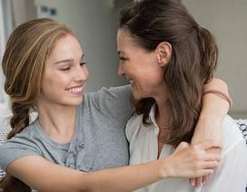 """""""Này con gái, hãy yêu đi, đừng sợ"""""""