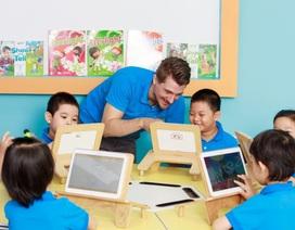 """Singapore chuyển giao công nghệ """"Ngôn ngữ lập trình trong giảng dạy MN """" tại Việt Nam"""