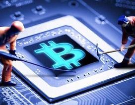 139.000 máy tính bị nhiễm mã độc đào tiền ảo chiếm quyền điều khiển