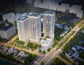 Đơn vị phát triển dự án Vimefulland 'hiến kế' về an toàn PCCC chung cư