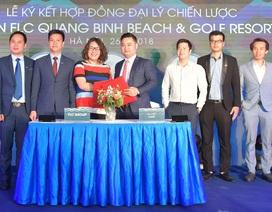 Bứt phá đầu tư với FLC Quang Binh Beach & Golf Resort – phân phối chính thức bởi ILand Việt Nam