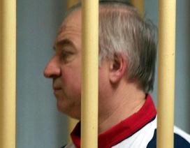 """Những nước không theo """"trào lưu"""" trục xuất tập thể nhà ngoại giao Nga"""