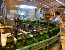 ThaiBev phàn nàn: Sở hữu chi phối mà chưa được trực tiếp quản trị, điều hành Sabeco