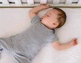Đột biến gen hô hấp liên quan đến hội chứng đột tử ở trẻ sơ sinh