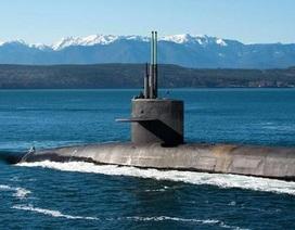 Tại sao Mỹ đóng cửa lãnh sự Nga ở Seattle?