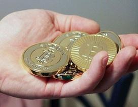 """Kế toán """"rút ruột"""" hơn 8 tỷ đồng đầu tư vào Bitcoin"""