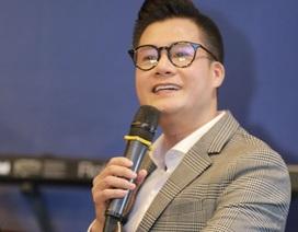 """Quang Dũng: """"Bằng Kiều ghét hát chung với tôi"""""""