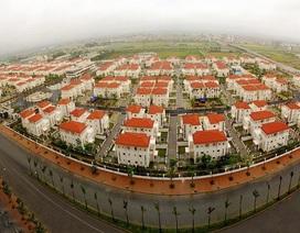 """Công ty địa ốc nữ tỷ phú Vietjet tăng vốn gần 300 lần: Lỗi tại """"đánh máy""""?"""