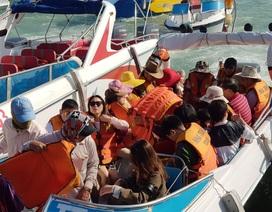 Giám đốc Sở Du lịch Khánh Hòa nói về Hiệp hội đón khách Trung Quốc