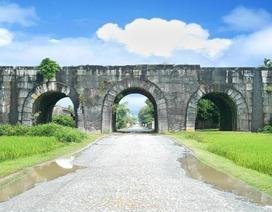 Hành trình qua các kinh đô Việt Cổ
