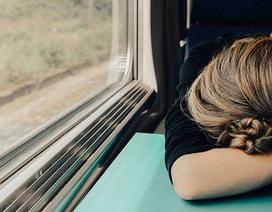 7 điều không nên làm khi mệt mỏi