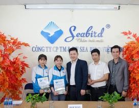 Vay vốn 0% du học Nhật Bản, Seabird chắp cánh cho những ước mơ còn dang dở