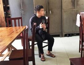 Bi kịch từ hình xăm, đôi nam nữ thương vong bất thường trong khách sạn