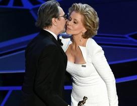 Oscar 2018: Khôngcó nhiều bất ngờ tại các hạng mục quan trọng!