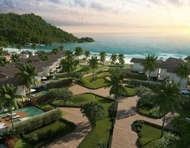 Khách du lịch Tết tăng gấp 3, đảo Ngọc sẽ trở thành điểm đến cho BĐS nghỉ dưỡng năm 2018