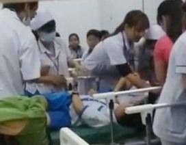 Đồng Nai dừng Đề án Sữa học đường sau vụ hơn 70 học sinh ngộ độc