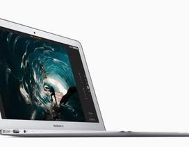 Apple tiếp tục hạ giá MacBook để cạnh tranh với các thương hiệu tầm trung?
