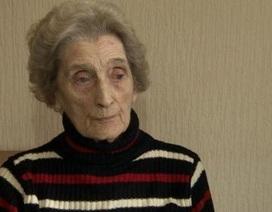 Cụ bà 97 tuổi từ chối bán mảnh vườn gần 2 m2 với giá 3 tỷ đồng