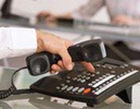 Thanh Hóa mở kênh tiếp nhận thông tin tố cán bộ vi phạm