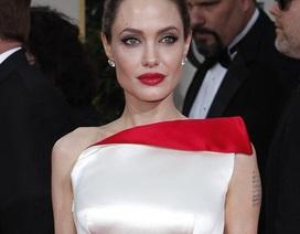 """Xét nghiệm tại nhà đầu tiên tìm gen ung thư vú """"Jolie"""""""