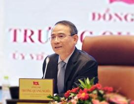Bí thư Đà Nẵng đề nghị chính quyền công khai quy hoạch đất thu hút đầu tư