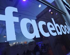 "Facebook bị ""cấm tiệt"" ở Sri Lanka"