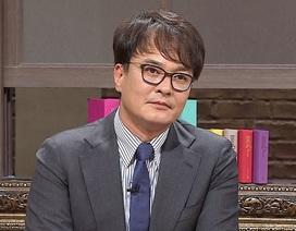 Nam diễn viên xứ Hàn đột tử sau cáo buộc lạm dụng tình dục