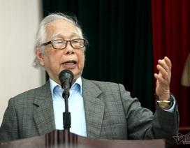 Phan Quang - Nhà báo xuất sắc liền hai thế kỷ