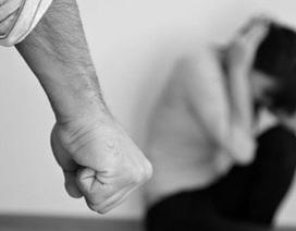Năm 2017, tỉnh Nghệ An có hơn 600 vụ bạo hành gia đình